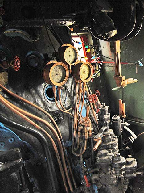 Cn_normhc_6077_engine_room
